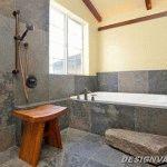 ванная_в_японском_стиле_5