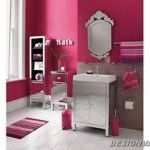 дизайн-ванной_design-bathroom-10