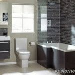 дизайн-ванной_design-bathroom-15