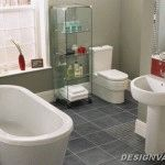 дизайн-ванной_design-bathroom-16