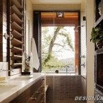 дизайн-ванной_design-bathroom-22