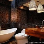 дизайн-ванной_design-bathroom-23