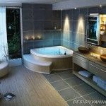 дизайн-ванной_design-bathroom-24