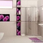 дизайн-ванной_design-bathroom-26