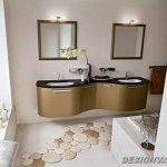 дизайн-ванной_design-bathroom-27