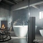 дизайн-ванной_design-bathroom-28