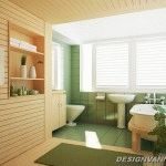 дизайн-ванной_design-bathroom-30