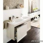 дизайн-ванной_design-bathroom-4