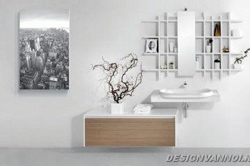 идеи для ванной комнаты_7