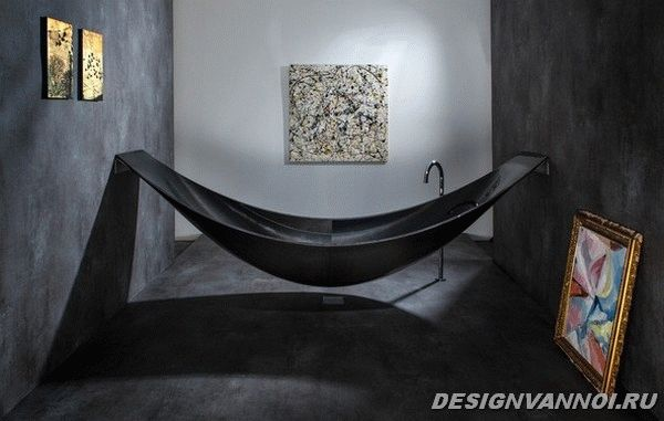 ванна-5