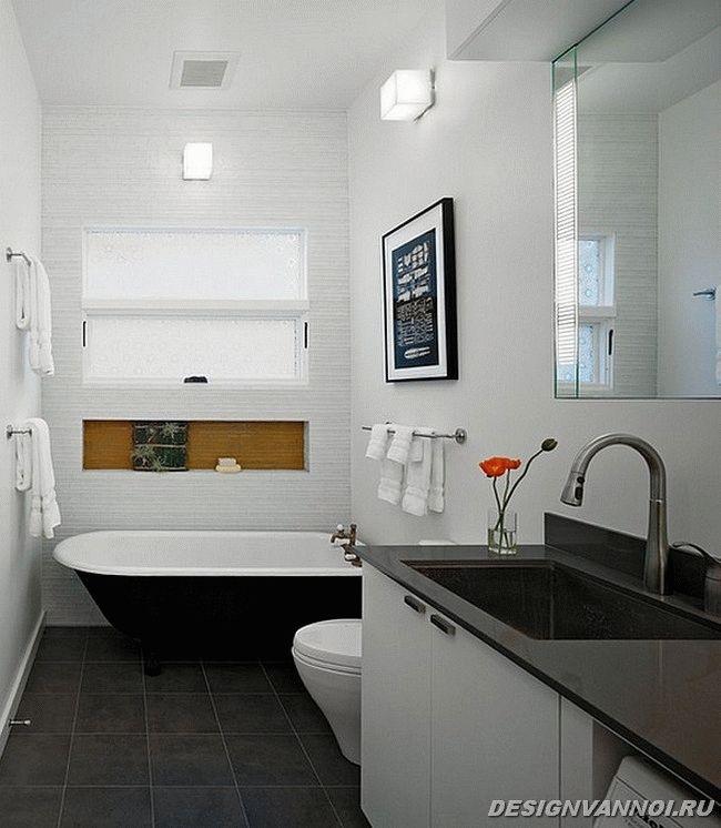 Решения интерьера ванной комнаты якутск сантехника для ванной