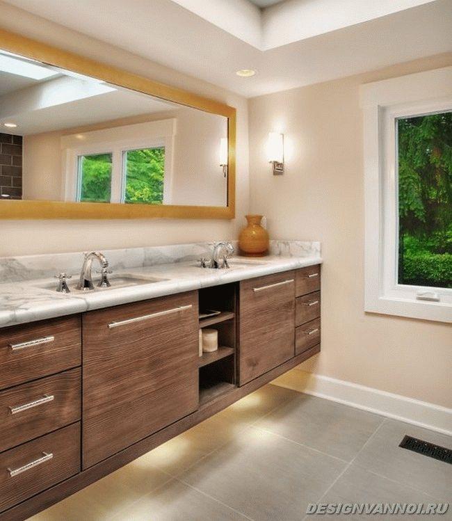 мебель для ванной комнаты 60 фото мебели для ванной