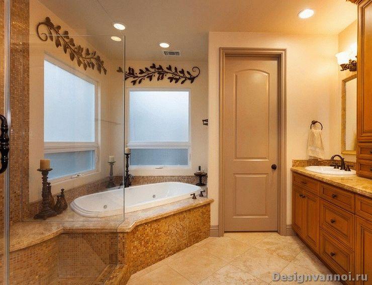 пластиковые двери для ванной