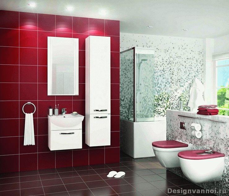 шкаф колонна для ванной комнаты