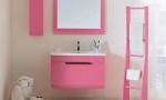 стеллажи для ванной комнаты