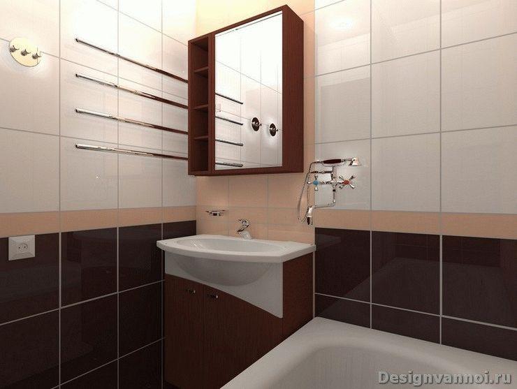 раковины в ванную