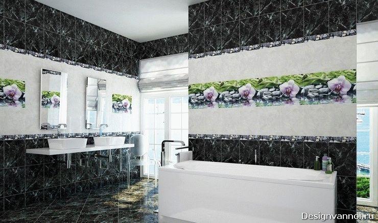 плитка россия для ванной комнаты