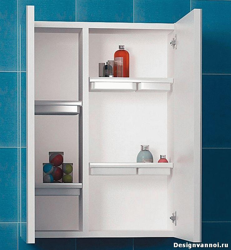 Шкаф для ванной комнаты пластиковый купить смеситель для интимной гигиены