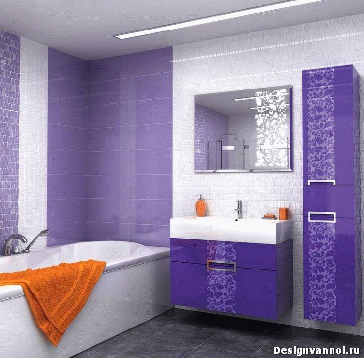 опадирис мебель для ванной