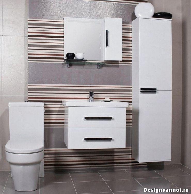 ювента мебель для ванной