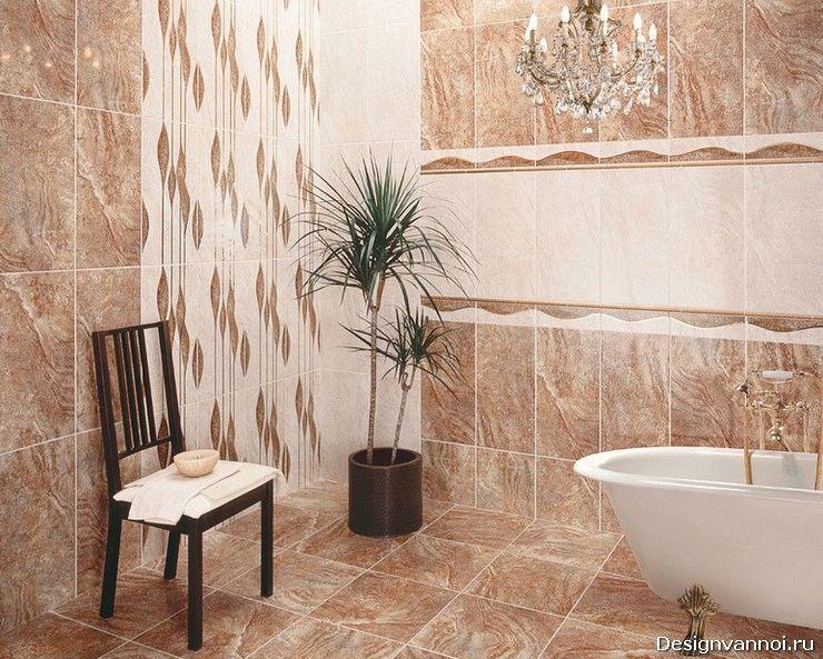 плитка россия для ванной