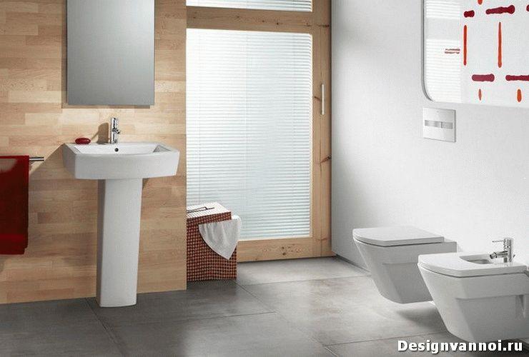 мебель для ванной рока