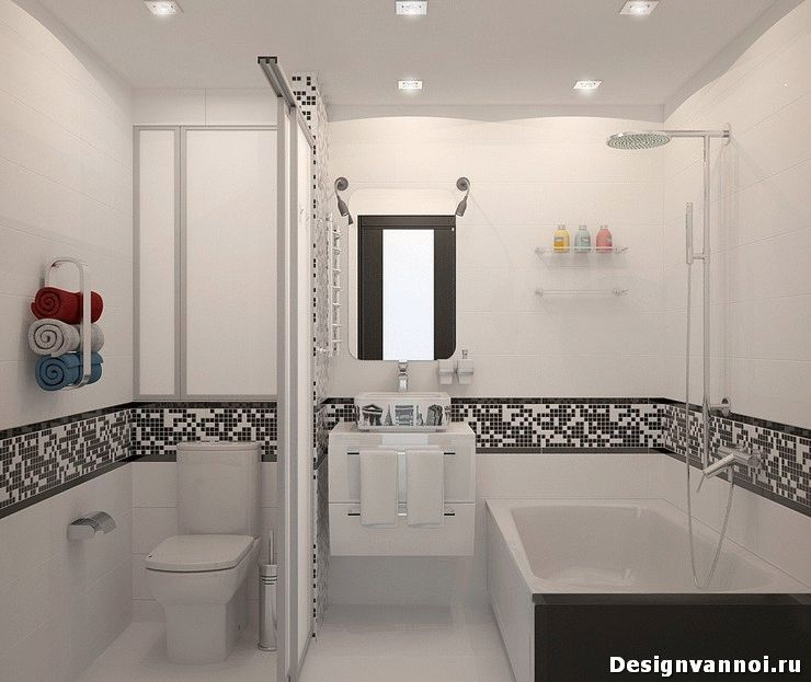 Фото смежные ванные комнаты Мойка кухонная Ulgran U-207-310 серая