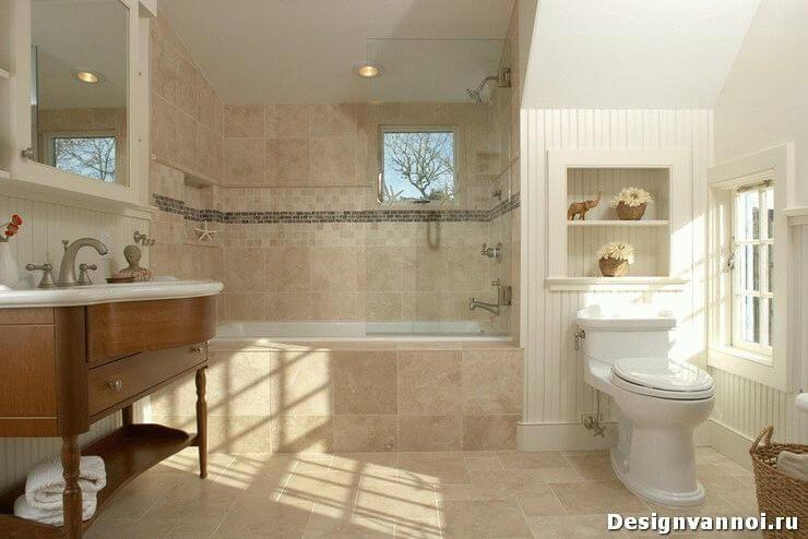 Цвет плитки в ванной комнате дизайн
