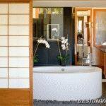 ванная_в_японском_стиле_4