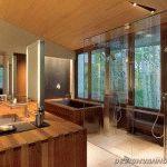 ванная_в_японском_стиле_7
