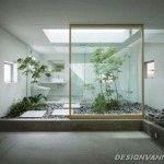 ванная_в_японском_стиле_8
