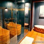 ванная_в_японском_стиле_9
