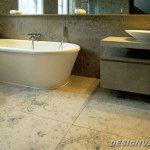 дизайн-ванной_design-bathroom-14