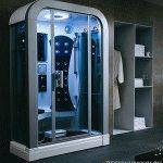 дизайн-ванной_design-bathroom-18
