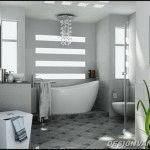 дизайн-ванной_design-bathroom-29