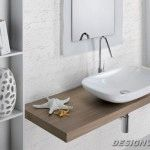 идеи для ванной комнаты_4