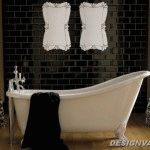 дизайн-ванной_design-bathroom-11