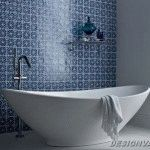 дизайн-ванной_design-bathroom-12