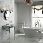 дизайн-ванной_design-bathroom