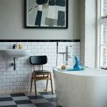 дизайн-ванной_design-bathroom-2