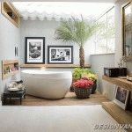 дизайн-ванной_design-bathroom-25