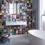 дизайн-ванной_design-bathroom-3