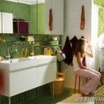 дизайн-ванной_design-bathroom-8
