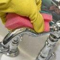 Как выбрать чистящее средство для ванной комнаты