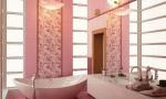 плитка россия для ванной Нефрит Керамика-3