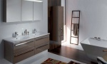 немецкая сантехника для ванной Burgbad