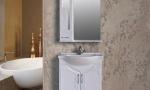 мебель для ванной аквародос